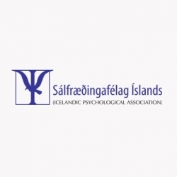 Aðalfundur Sálfræðingafélagsins 2020 – Gögn fyrir fundinn og upplýsingar um streymi